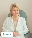 Врач: Комиссаренко Юлия Игоревна. Онлайн запись к врачу на сайте Doc.ua (044) 337-07-07
