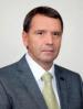 Врач: Коваленко Андрей  Евгеньевич. Онлайн запись к врачу на сайте Doc.ua (044) 337-07-07