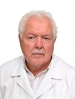 Врач: Крикливец Юрий Иванович. Онлайн запись к врачу на сайте Doc.ua 38 (041) 252-23-05