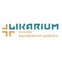 Клиника - Likarium – клиника восстановления здоровья. Онлайн запись в клинику на сайте Doc.ua (048)736 07 07