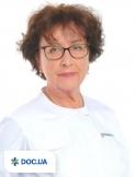 Врач: Сидельникова Лариса Анатольевна. Онлайн запись к врачу на сайте Doc.ua (048)736 07 07