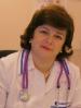 Врач: Пророченко Ирина Вячеславовна. Онлайн запись к врачу на сайте Doc.ua (044) 337-07-07