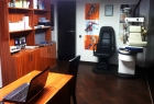 Частный кабинет офтальмолога Адамчук Л.А. ( Kovalskyis Optical Space) . Онлайн запись в клинику на сайте Doc.ua (044) 337-07-07