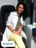 Врач: Адамчук Лариса Александровна. Онлайн запись к врачу на сайте Doc.ua (044) 337-07-07