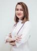 Врач: Голокозова Анна Николаевна. Онлайн запись к врачу на сайте Doc.ua (048)736 07 07