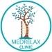 Клиника - Medrelax (Медрелакс). Онлайн запись в клинику на сайте Doc.ua 38 (057) 782-70-70