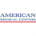 Клиника - American Medical Centers. Онлайн запись в клинику на сайте Doc.ua (032) 253-07-07
