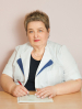 Врач: Федоренко Людмила Константиновна. Онлайн запись к врачу на сайте Doc.ua (044) 337-07-07