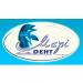 Клиника - Маридент. Онлайн запись в клинику на сайте Doc.ua (044) 337-07-07
