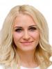 Врач: Кадевская  Ольга  Олеговна. Онлайн запись к врачу на сайте Doc.ua (044) 337-07-07
