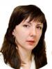 Врач: Мусиенко Анна  Николаевна. Онлайн запись к врачу на сайте Doc.ua (044) 337-07-07