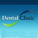 Клиника - Dental-clinic. Онлайн запись в клинику на сайте Doc.ua (057) 781 07 07