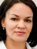 Врач: Любашевская  Марина  Леонидовна. Онлайн запись к врачу на сайте Doc.ua (044) 337-07-07