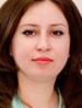 Врач: Тимошенко  Юлия  Юрьевна. Онлайн запись к врачу на сайте Doc.ua (044) 337-07-07
