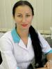 Врач: Ларина Ольга Сергеевна. Онлайн запись к врачу на сайте Doc.ua (044) 337-07-07