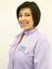 Врач: Майорова Алена  Юрьевна. Онлайн запись к врачу на сайте Doc.ua (044) 337-07-07