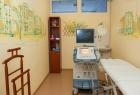 Сіті Клініка (Сити Клиника) Сіті Клініка (Сити Клиника) на просп. Науки. Онлайн запись в клинику на сайте Doc.ua (044) 337-07-07