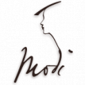 Клиника - Центр красоты «Modi». Онлайн запись в клинику на сайте Doc.ua (044) 337-07-07