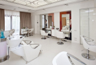 Центр красоты «Modi». Онлайн запись в клинику на сайте Doc.ua (044) 337-07-07