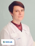 Врач: Кравец Татьяна Виленовна. Онлайн запись к врачу на сайте Doc.ua (044) 337-07-07