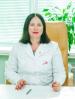 Врач: Головенко Ольга Евгеньевна. Онлайн запись к врачу на сайте Doc.ua (044) 337-07-07