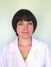 Врач: Гончаренко  Лилия Константиновна. Онлайн запись к врачу на сайте Doc.ua (044) 337-07-07