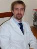 Врач: Таран Артем Анатольевич. Онлайн запись к врачу на сайте Doc.ua (044) 337-07-07