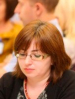 Врач: Мурашова Богдана Юрьевна. Онлайн запись к врачу на сайте Doc.ua (044) 337-07-07