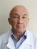Врач: Куценко  Анатолий  Иванович. Онлайн запись к врачу на сайте Doc.ua (067) 337-07-07