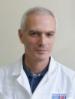 Врач: Махарадзе  Сулико   Автандилович . Онлайн запись к врачу на сайте Doc.ua (067) 337-07-07