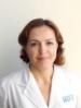 Врач: Рослякова  Наталья  Александровна. Онлайн запись к врачу на сайте Doc.ua (067) 337-07-07