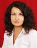 Врач: Шикалова Татьяна  Владимировна. Онлайн запись к врачу на сайте Doc.ua (044) 337-07-07