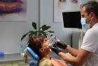 Акварель, студія стоматології та ортодонтії. Онлайн запись в клинику на сайте Doc.ua 38 (032) 247-05-05