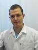 Врач: Тарабейн Виктор  Мсаллямович. Онлайн запись к врачу на сайте Doc.ua (044) 337-07-07