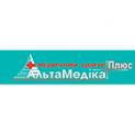 Диагностический центр - Альтамедика Плюс. Онлайн запись в диагностический центр на сайте Doc.ua (043) 269-07-07