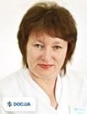 Врач: Дяченко Лидия Борисовна. Онлайн запись к врачу на сайте Doc.ua (044) 337-07-07