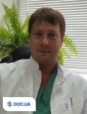 Врач: Романюк  Максим  Григорьевич. Онлайн запись к врачу на сайте Doc.ua (044) 337-07-07
