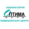 Клиника - Оптима-фарм на Соломенской. Онлайн запись в клинику на сайте Doc.ua (044) 337-07-07