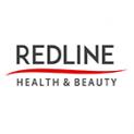 Клиника - Redline на Ефремова. Онлайн запись в клинику на сайте Doc.ua (044) 337-07-07
