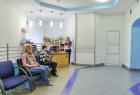 Ukrselt. Онлайн запись в клинику на сайте Doc.ua (044) 337-07-07