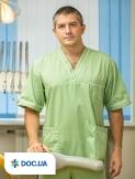 Врач: Демьянчук Сергей Арсентьевич. Онлайн запись к врачу на сайте Doc.ua (044) 337-07-07