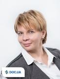 Врач: Сапон Дарія Миколаївна. Онлайн запись к врачу на сайте Doc.ua (044) 337-07-07