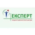 Диагностический центр - МДЦ Эксперт Кропивницкий. Онлайн запись в диагностический центр на сайте Doc.ua 0