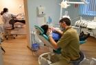 Стоматология. Онлайн запись в клинику на сайте Doc.ua (044) 337-07-07