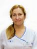 Врач: Соловьева-Короткова   Лариса Ивановна. Онлайн запись к врачу на сайте Doc.ua (044) 337-07-07