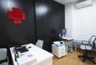 Медицинский центр «Нова». Онлайн запись в клинику на сайте Doc.ua (044) 337-07-07