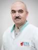 Врач: Пантази Сергей Викторович. Онлайн запись к врачу на сайте Doc.ua (044) 337-07-07