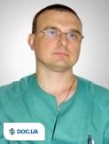 Врач: Стрелков   Игорь Николаевич. Онлайн запись к врачу на сайте Doc.ua (044) 337-07-07