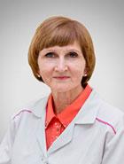 Врач: Тихенко Татьяна  Александровна. Онлайн запись к врачу на сайте Doc.ua (044) 337-07-07