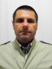 Врач: Жук Александр  Васильевич. Онлайн запись к врачу на сайте Doc.ua (044) 337-07-07